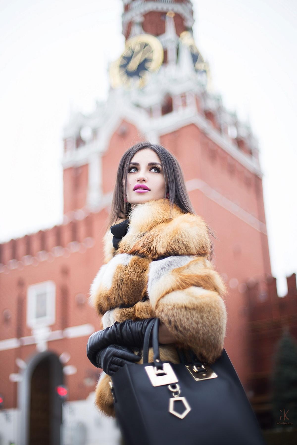 позы для фотосессии на красной площади без внимания покраснение